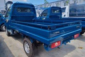 Bán xe tải 990kg Towner990 hỗ trợ trả góp 70%, xe có sẵn giao ngay giá 219 triệu tại BR-Vũng Tàu