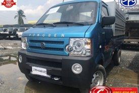 Bán xe tải Dongben 900kg/ trả trước 30tr giao xe giá 155 triệu tại Bình Dương