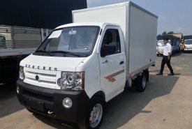 Dongben 790 thùng composite, 50tr giao xe giá 155 triệu tại Tp.HCM