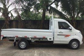 Bán xe Dongben 1.2 tấn thùng 2m5, hỗ trợ vay ngân hàng tối đa 0376614205 giá 185 triệu tại Tp.HCM
