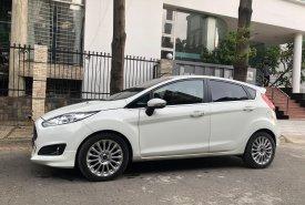 Ford Fiesta bản cao cấp 1.0 AT Ecoboost mode 2015 giá 415 triệu tại Tp.HCM