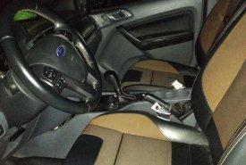 Bán Ford Ranger sản xuất năm 2016, nhập khẩu nguyên chiếc, 740 triệu giá 740 triệu tại Hà Nội