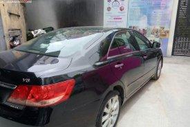 Bán xe Camry 3.5, đời 2007, xe số tự động, đi giữ gìn, máy móc nguyên bản, gầm bệ chắc giá 530 triệu tại Hà Nội