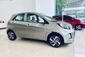 Bán Kia Morning 2019 - Nhận ngay quà tặng ngập xe giá 299 triệu tại Hà Nội