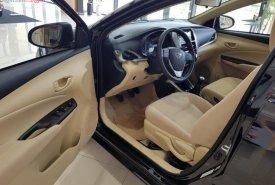 Cần bán xe Toyota Vios 1.5E, đủ màu giao ngay, xe lắp ráp, mới 100% giá 470 triệu tại Hải Phòng