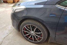 Bán Kia Cerato 2.0 AT năm sản xuất 2016, xe cá nhân sử dụng đi làm hàng ngày giá 570 triệu tại Đồng Nai