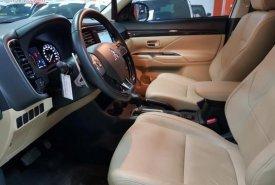 Gia đình bán xe Outlander 2.0 CVT chính chủ nhập khẩu nguyên chiếc từ Nhật bản giá 890 triệu tại Hà Nội