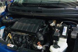 Bán Hyundai Grand i10 2018, màu xanh lam, 385tr giá 385 triệu tại TT - Huế