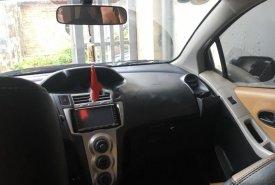 Bán Toyota Yaris đời 2007, màu đen, nhập khẩu  giá 300 triệu tại Quảng Ninh