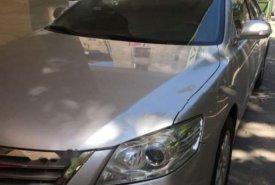 Bán ô tô Toyota Camry đời 2009, nhập khẩu nguyên chiếc chính chủ, 510 triệu giá 510 triệu tại Hà Nội