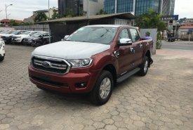 Ford Ranger Wiltrak, XLT, XLS AT, MT mới 100% đủ màu, giao ngay, tặng phụ kiện, hỗ trợ trả góp 90% - LH: 0974.21.9999 giá 615 triệu tại Hưng Yên