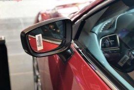 Bán xe Mazda 6 2.5L Premium sản xuất 2018, màu đỏ giá 1 tỷ 19 tr tại Hà Nội