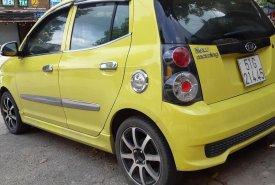 Bán ô tô Kia Morning SX năm sản xuất 2012, giá 222tr giá 222 triệu tại Đồng Nai
