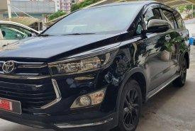 Bán xe Toyota Innova Venturer đời 2018, màu đen, 860tr giá 860 triệu tại Tp.HCM