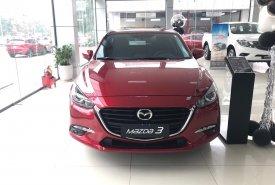 Mazda3 2019 - Chính hãng giá tốt nhất Hà Nội giá 669 triệu tại Hà Nội