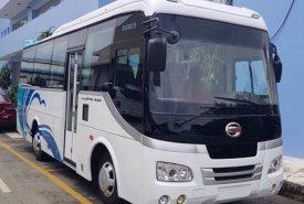 Bán xe Samco Allergo 3.0 sx 2019, 29 chỗ.  giá 1 tỷ 390 tr tại Tp.HCM