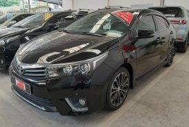 Bán Toyota Altis 2.0V đời 2014, liên hệ giá tốt bất ngờ giá 690 triệu tại Tp.HCM