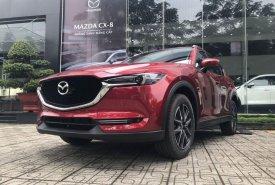 Bán Mazda CX 5 sản xuất năm 2019, màu đỏ, 999 triệu giá 999 triệu tại Tp.HCM