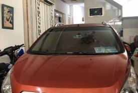 Cần bán xe Daewoo Matiz Groove năm 2010, 205 triệu giá 205 triệu tại Tp.HCM