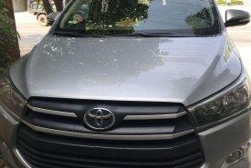 Chính chủ bán Toyota Innova đời 2016, màu bạc giá 585 triệu tại Quảng Bình