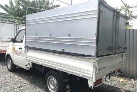 Bán xe tải Foton 900kg nhập khẩu giá 208 triệu tại Bình Dương
