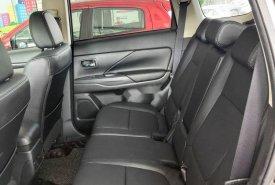 Bán Mitsubishi Outlander sản xuất 2019, xe nhập giá 908 triệu tại Tp.HCM