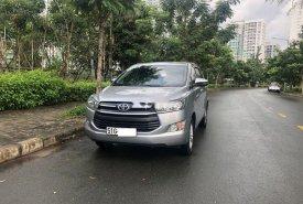 Bán ô tô Toyota Innova E đời 2018 giá tốt giá 690 triệu tại Tp.HCM