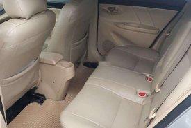 Xe cũ Toyota Vios EMT đời 2015, màu bạc, giá chỉ 380 triệu giá 380 triệu tại Đà Nẵng