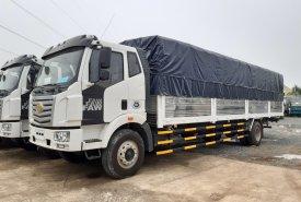 Xe Faw 8t thùng dài 9m6 2019 hỗ trợ vay tốt giá 300 triệu tại Tp.HCM