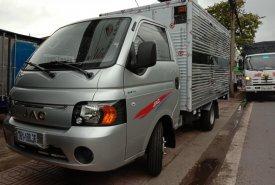 ✅Xe tải JAC X5 thùng 3m2 khuyến mãi 3t giá 60 triệu tại Tp.HCM