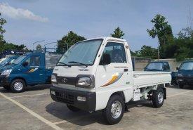 Mua bán xe tải 500kg, 750kg, 800kg dưới 1 tấn Bà Rịa Vũng Tàu giá 159 triệu tại BR-Vũng Tàu