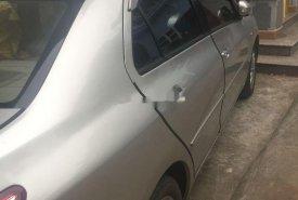 Bán xe Toyota Vios đời 2011, chính chủ giá 330 triệu tại Hà Nội