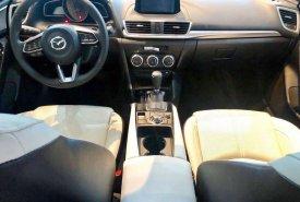 Bán ô tô Mazda 3 sản xuất 2019, nhập khẩu nguyên chiếc giá 150 triệu tại Tp.HCM