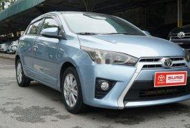 Bán ô tô Toyota Yaris G năm sản xuất 2016 số tự động giá tốt giá 565 triệu tại Hà Nội