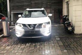 Chính chủ bán xe Nissan X trail đính kèm đăng kiểm giá 1 tỷ 100 tr tại Hà Nội
