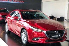 Bán Mazda 3 đời 2019, quà tặng hấp dẫn giá 669 triệu tại Vĩnh Long