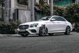 Bán ô tô Mercedes năm sản xuất 2019, nhập khẩu chính hãng giá 3 tỷ 100 tr tại Tp.HCM
