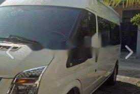 Bán ô tô Ford Transit năm sản xuất 2013, màu trắng chính chủ giá 360 triệu tại Đà Nẵng