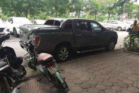 Bán Nissan Navara MT sản xuất 2015, nhập khẩu  giá 418 triệu tại Hà Nội
