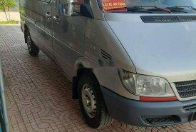 Cần bán Mercedes sản xuất năm 2006 giá 200 triệu tại Đắk Lắk