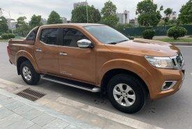 Bán  Nissan Navara 2.5 EL đời 2017,XE CỰC ĐẸP  giá 545 triệu tại Hà Nội
