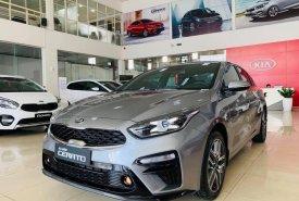 kia cerato 2019, chỉ cần trả trước 15% nhận xe ngay giá 559 triệu tại Tp.HCM