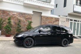Bán Mitsubishi Grandis AT mode 2008  , giá tốt cho ai xem xe tại nhà  giá 335 triệu tại Tp.HCM