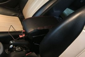 Cần bán lại xe Chevrolet Cruze năm 2012, màu đen, 290 triệu giá 290 triệu tại Tp.HCM