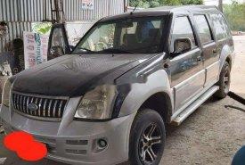 Bán ô tô Ford Everest 2007, giá tốt giá 85 triệu tại Bắc Giang
