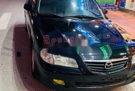 Cần bán lại xe Mazda 626 sản xuất năm 2004, 215 triệu giá 215 triệu tại Hải Dương