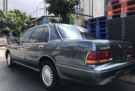 Cần bán xe Toyota Crown 3.0 đời 1992, nhập khẩu nguyên chiếc, giá tốt giá 165 triệu tại Bình Dương