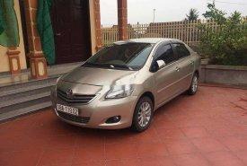 Cần bán Toyota Vios E sản xuất 2010, xe chính chủ sử dụng giá 250 triệu tại Hà Nội