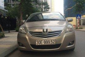 Bán Toyota Vios MT đời 2010 chính chủ giá 239 triệu tại Hà Nội