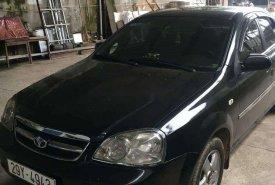 Cần bán gấp Daewoo Lacetti sản xuất năm 2005 giá 135 triệu tại Nam Định